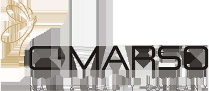 C-Marso